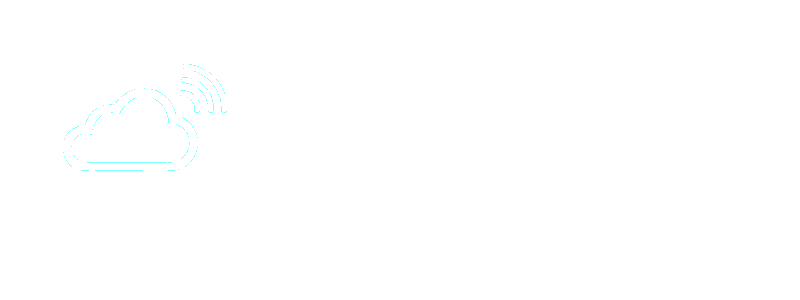 website powered by Skyzack